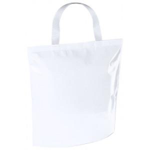 Hobart - torba termoizolacyjna