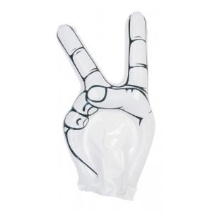 Hogan - nadmuchiwana dłoń