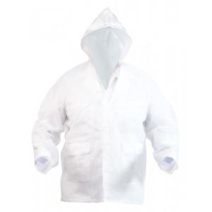 Hydrus - płaszcz przeciwdeszczowy