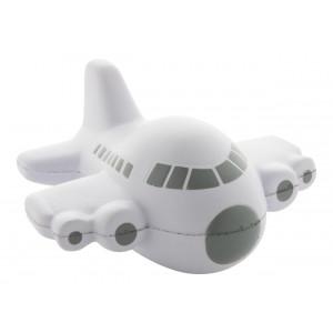 Jetstream - antystres