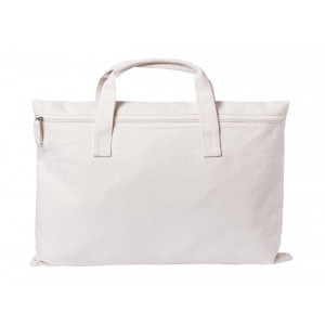 Karmul - torba na dokumenty