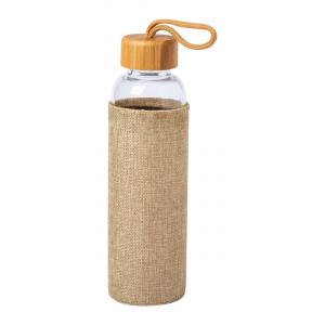 Kasfol - butelka sportowa