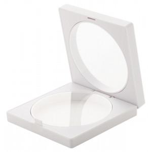Kibal - pudełko prezentowe