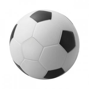 Kick - piłka antystresowa