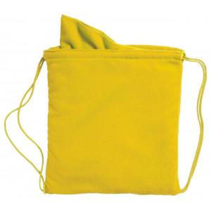 Kirk - torba na ręcznik