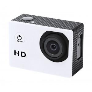 Komir - kamera sportowa