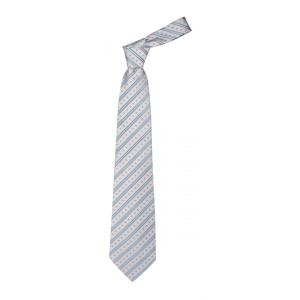 Lanes - krawat