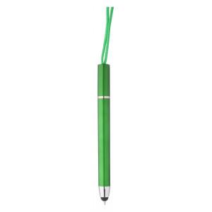 Lanpad - długopis dotykowy