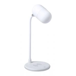 Lerex - lampa/lampka na biurko