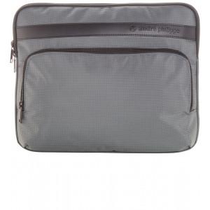 Lorient N - torba na laptop
