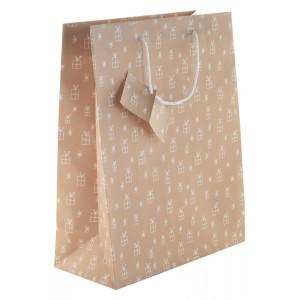 Lunkaa L - duża torba prezentowa