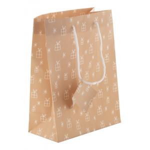 Lunkaa S - mała torba prezentowa
