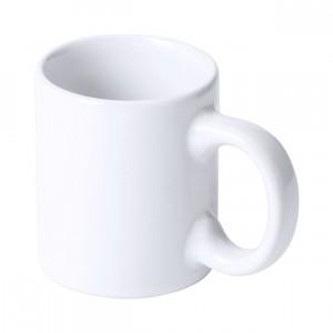 Lutin - kubek do espresso