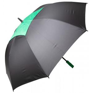 Magnific - parasol XL