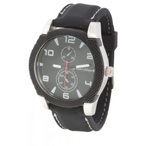 Marquant - męski zegarek