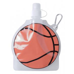 Match - butelka sportowa