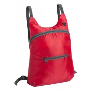 Mathis - plecak składany