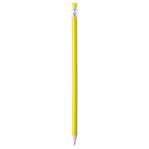 Melart - ołówek