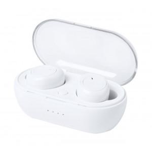 Merkus - słuchawki bluetooth