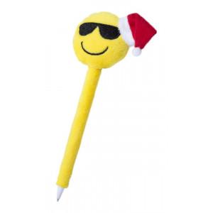 Miltok - długopis