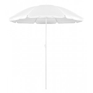 Mojacar - parasol plażowy