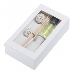 Nailex - zestaw zapachowy