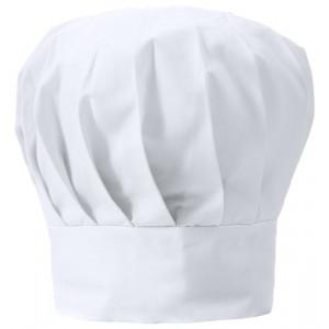 Nilson - czapka szefa kuchni