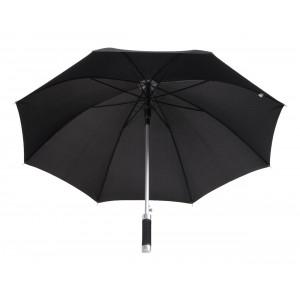 Nuages - parasol automatyczny