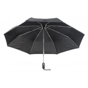 Palais - parasol automatyczny