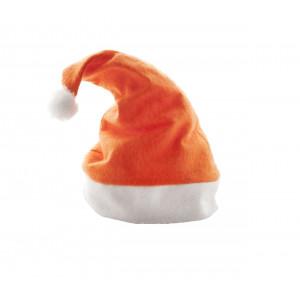 Papa Noel - czapka świętego mikołaja
