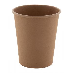 Papcap M - kubek papierowy, 240ml