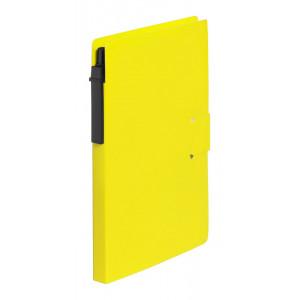 Prent - notatnik