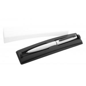 Rossi - długopis