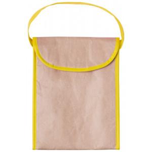 Rumbix - torba termiczna