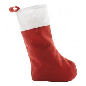 Saspi - but świąteczny