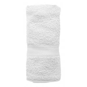Sauna - ręcznik
