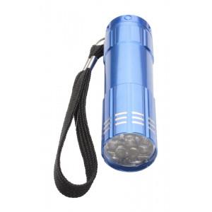 Spotlight - latarka