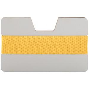 StriCard - etui/portfel na karty