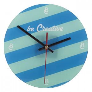 SuboTime - zegar ścienny