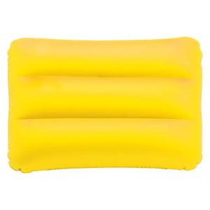 Sunshine - poduszka plażowa