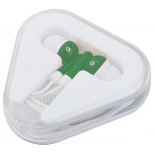 Surix - słuchawki