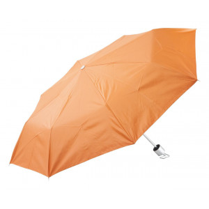 Susan - parasol