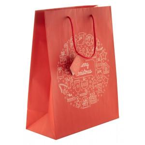 Tammela L - duża torba prezentowa