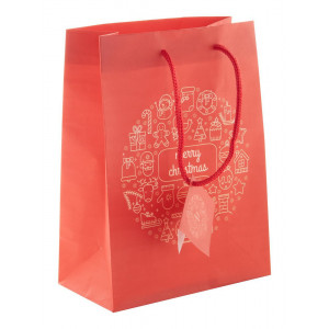 Tammela S - mała torba prezentowa