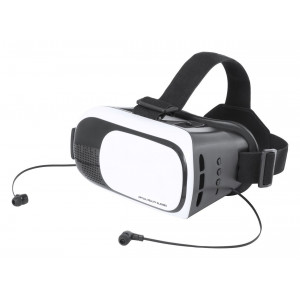 Tarley - zestaw VR