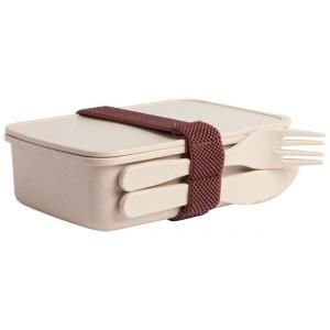 Taxlam - pudełko na lunch