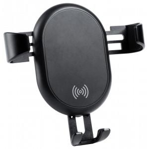 Tecnox - samochodowy uchwyt na telefon
