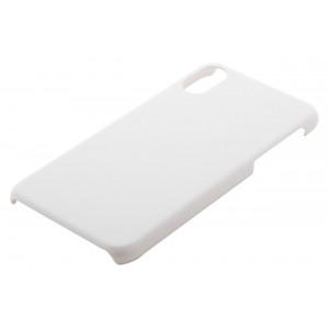 Tenth - pokrowiec na iPhone® X