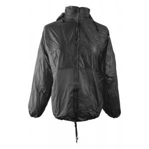 Thunder - płaszcz przeciwdeszczowy