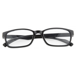 Times - okulary do czytania